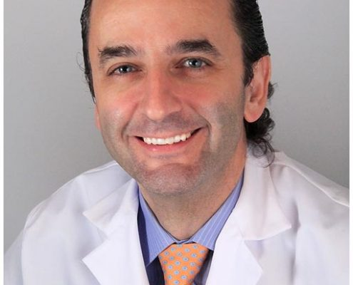 Dr. González-Criado